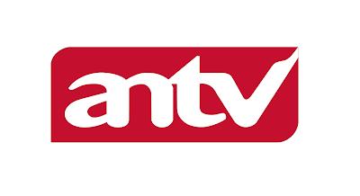 Rekrumen TV ANTV Februari 2020