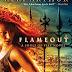 Blog Tour Early Review: Flameout by Keri Arthur