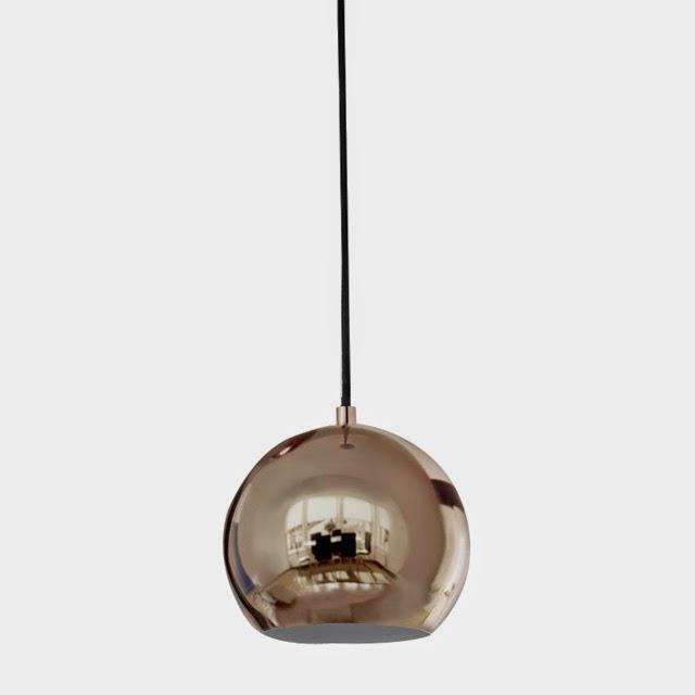 pour ma douceur envie d 39 une jolie suspension pour ma cuisine. Black Bedroom Furniture Sets. Home Design Ideas
