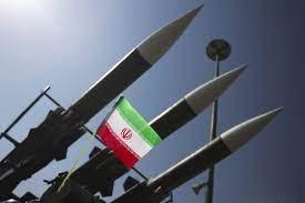 Iran arricchito uranio al 60%, il livello più alto mai raggiunto