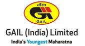 GAIL India Ltd Recruitment 2020