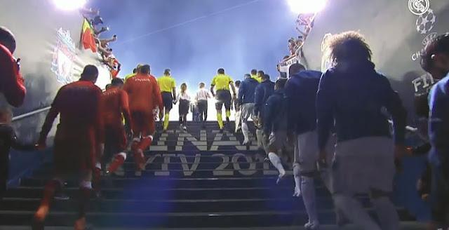 2020-2021 final oyunları necə və harda oynanılacaq.