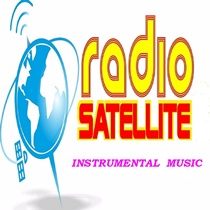 Ouvir agora Rádio Satellite - Web rádio - Paris /  Ile de France