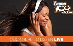 TIMES FM MTANDAONI