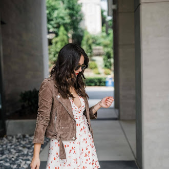 How To Wear Leather Jackets Outfits Inspiration #streetstyle  #leather #jackets #outfits  #style #fashion