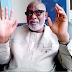 Ondo State Government Orders Closure of All Markets in the State
