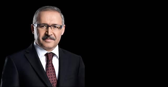 abdulkadir-selvi-erdogan-in-abdullah-gul-hamlesi-yazdi