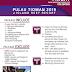 Pakej Percutian 2 Hari 1 Malam Ke Pulau Tioman 2019 - Island Reef Resort ~ Tioman Island