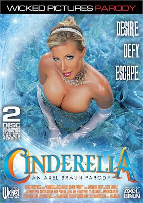cinderella-xxx-an-axel-braun-parody-porn-movie-watch-online-free-streaming