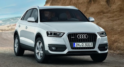 Audi Q3  Photos, Images, Pictures, Download Audi Q3 HD Wallpapers  Audi Q3  Photos, Images, Pictures, Download Audi Q3 HD Wallpapers