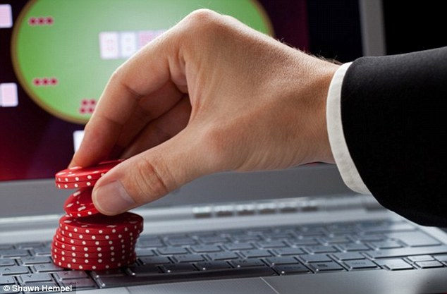 The most effective method to Tips On Advantaging In Online Gambling Clubs