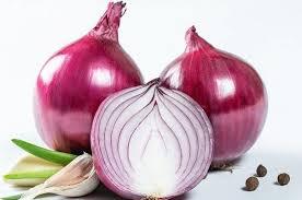 8 Manfaat Bawang Merah Untuk Kesehatan