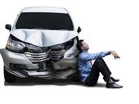 Sepenting Apa Asuransi Kendaraan Sebagai Proteksi Mobil?