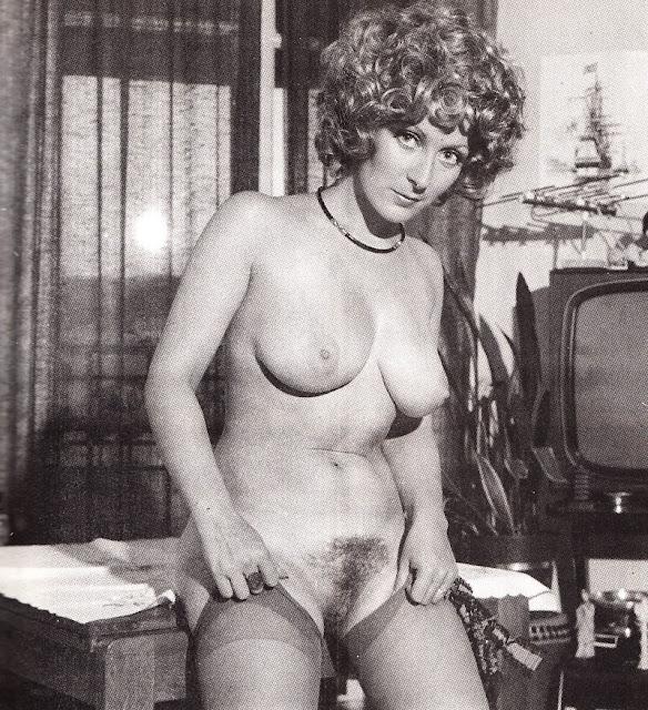 Cécile Carole