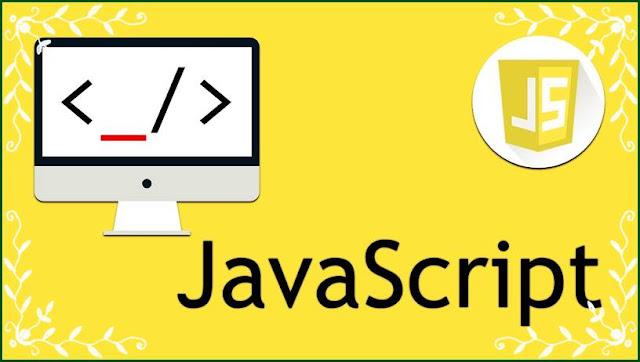 Основы JavaScript, массивы