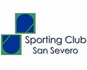 Sporting Club San Severo, a breve campi in resina coperti