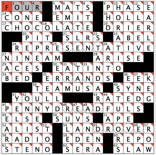 Rex Parker Does The Nyt Crossword Puzzle Something Ancient Egyptians Used For Keeping Time Wed 10 7 20 Queen Fabulous Jackson Jr Straight Outta Compton Star 1995 Gangster Comedy With John Travolta Rene Russo
