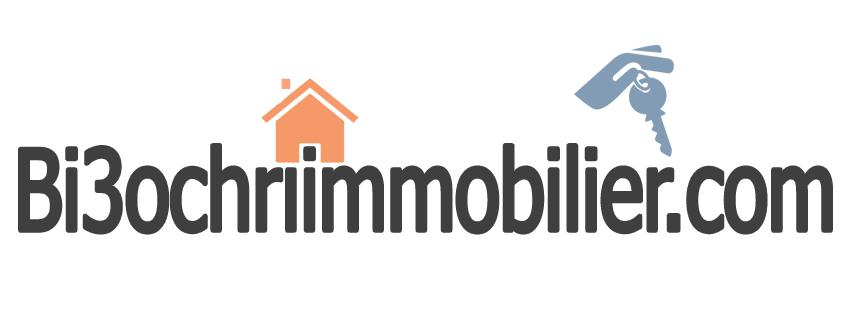 www.bi3ochriimmobilier.com