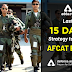 Last 15 days strategy to crack AFCAT 2020 Exam: Know Here