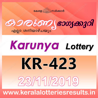 "keralalotteriesresults.in, ""kerala lottery result 23 11 2019 karunya kr 423"", 23th November 2019 result karunya kr.423 today, kerala lottery result 23.11.2019, kerala lottery result 23-11-2019, karunya lottery kr 423 results 23-11-2019, karunya lottery kr 423, live karunya lottery kr-423, karunya lottery, kerala lottery today result karunya, karunya lottery (kr-423) 23/11/2019, kr423, 23.11.2019, kr 423, 23.11.2019, karunya lottery kr423, karunya lottery 23.11.2019, kerala lottery 23.11.2019, kerala lottery result 23-11-2019, kerala lottery results 23-11-2019, kerala lottery result karunya, karunya lottery result today, karunya lottery kr423, 23-11-2019-kr-423-karunya-lottery-result-today-kerala-lottery-results, keralagovernment, result, gov.in, picture, image, images, pics, pictures kerala lottery, kl result, yesterday lottery results, lotteries results, keralalotteries, kerala lottery, keralalotteryresult, kerala lottery result, kerala lottery result live, kerala lottery today, kerala lottery result today, kerala lottery results today, today kerala lottery result, karunya lottery results, kerala lottery result today karunya, karunya lottery result, kerala lottery result karunya today, kerala lottery karunya today result, karunya kerala lottery result, today karunya lottery result, karunya lottery today result, karunya lottery results today, today kerala lottery result karunya, kerala lottery results today karunya, karunya lottery today, today lottery result karunya, karunya lottery result today, kerala lottery result live, kerala lottery bumper result, kerala lottery result yesterday, kerala lottery result today, kerala online lottery results, kerala lottery draw, kerala lottery results, kerala state lottery today, kerala lottare, kerala lottery result, lottery today, kerala lottery today draw result"