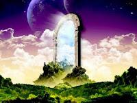 MASYA ALLAH ! Tanpa Calo ataupun Suap, Inilah Jalan Pintas Menuju Surga! Sudah Tahu?
