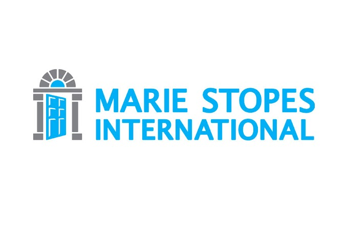 Job Opportunity at Marie Stopes Tanzania (MST), Head of Sales and Marketing