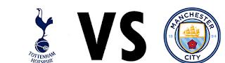 كورة ستار مشاهدة مباراة مانشستر سيتي وتوتنهام بث مباشر الان 17-08-2019 الدوري الانجليزي