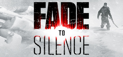 fade-to-silence-pc-cover-www.ovagames.com