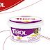 Treze Tília –  Lacticínios Tirol lança Manteiga de Primeira Qualidade com Sal 0% Lactose