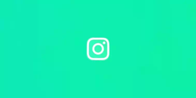 cara menambahkan lirik pada instagram reels