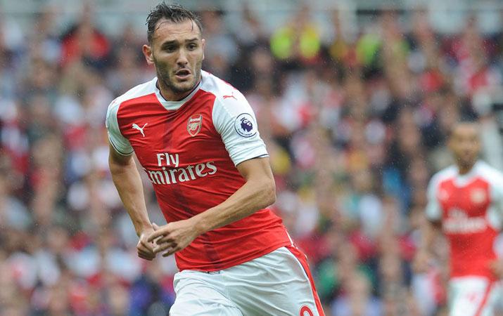 Striker Baru Arsenal Sudah Tidak Betah Berada Di Emirates Stadium