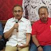 Partai Gerindra DIY Buka Pendaftaran Cabup/Cawabup Pilkada 2020