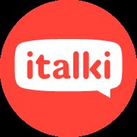 كيف تربح من آيتاكي الموقع الاول فى تعليم اللغات على مستوى العالم
