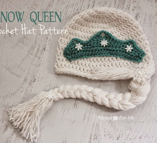 http://translate.googleusercontent.com/translate_c?depth=1&hl=es&rurl=translate.google.es&sl=en&tl=es&u=http://www.repeatcrafterme.com/2014/09/crochet-snow-queen-hat-pattern.html&usg=ALkJrhgQgJqqXOjaU5SbuA1tqgKaVZn_rw