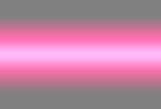 خلفيات ملونه و ساده للتصميم عليها بالفوتوشوب 7