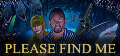 please-find-me-pc-cover-www.deca-games.com