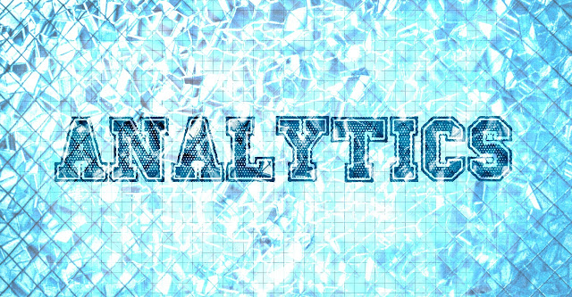 Figura 1: Analytics.
