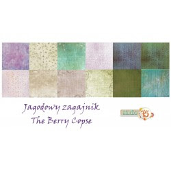 https://studio75.pl/en/2111-the-berry-copse-6x6-paper-set.html