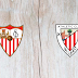 Sevilla vs Athletic Club -Highlights 03 May 2021
