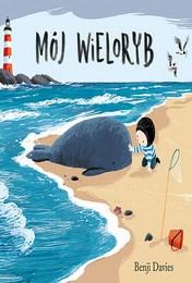 https://lubimyczytac.pl/ksiazka/4852591/moj-wieloryb