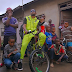 VIDEO l Msami - Mshenga