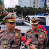 Nekat angkut pemudik, Polda Metro Jaya tindak 44 kendaran travel