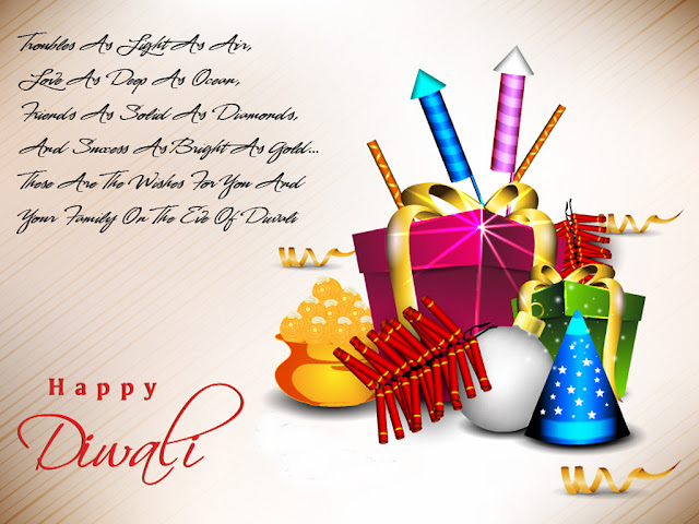 Diwali Sms Share Diwali Sms In Hindi And English Hamara Hindustan