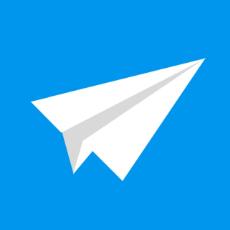 Conectemonos en Telegram