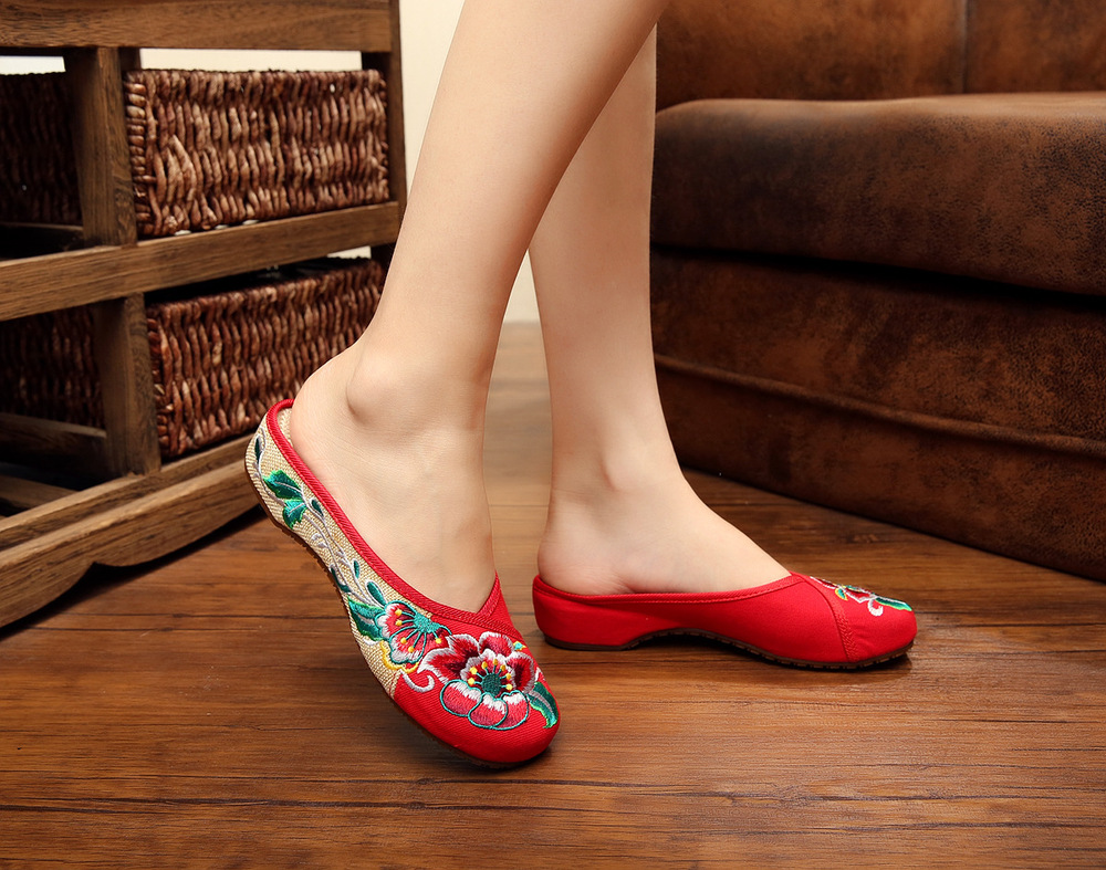 Profit Guide To Save A Lot Of Money While Dealing In Womens  Slippers!