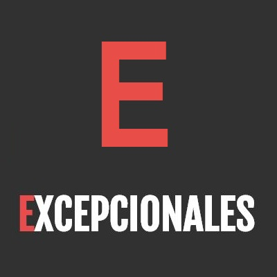 Excepcionales