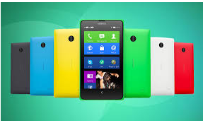Nokia X Flash Tool Flash Boot/System/Recovery and Fastboot All in One Free Download