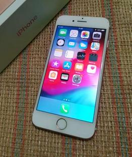 Apple iPhone 7 bekas ,harga bekas Apple iPhone 7,harga Apple iPhone 7 bekas,harga hp Apple iPhone 7 bekas