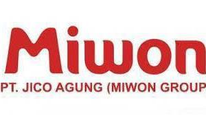 Lowongan PT. Jico Agung (Miwon Group) Pekanbaru September 2019