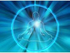 APA ITU PERISAI SPIRITUAL - Bagian 1